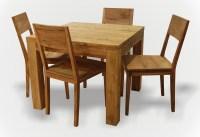 Indonesian Teak Indoor Furniture | Indoor Teak Furniture