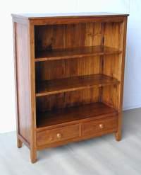 Indoor Wood Furniture; the Beauty Remains | Indoor Teak ...