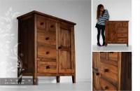 Indoor Teak Furniture Care | Indoor Teak Furniture