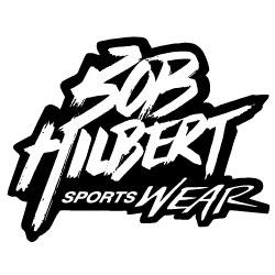 bob-hilbert-sportswear