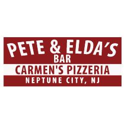 pete-and-eldas