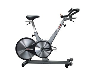 keiser bikes on sale