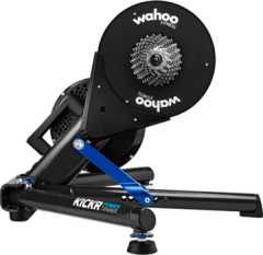 KICKR Indoor trainer