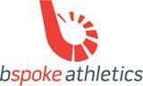 Bspoke Athletics
