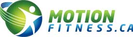 motionfitnesslogo