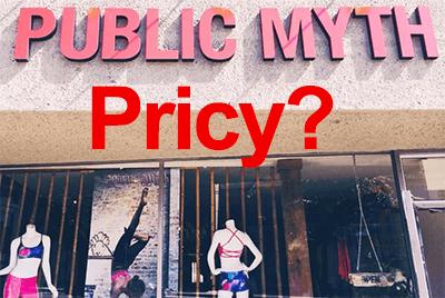 public myth kitsilano