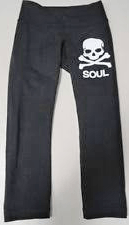 soulcycle clothing
