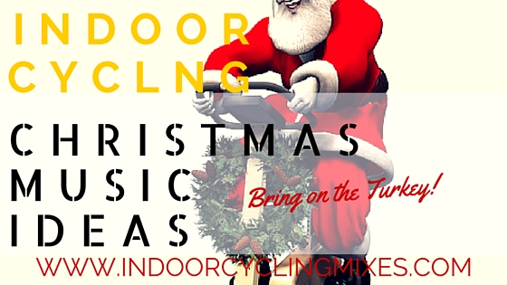 Christmas Music Mixes.Christmas Archives Indoor Cycling Teaching Ideas And Music