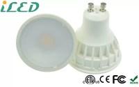 90 Degree Outdoor Lighting LED Spotlights 230V , Epistar ...