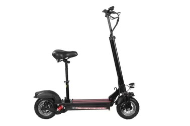 Folding Electric Scooter on sale Good quality Folding