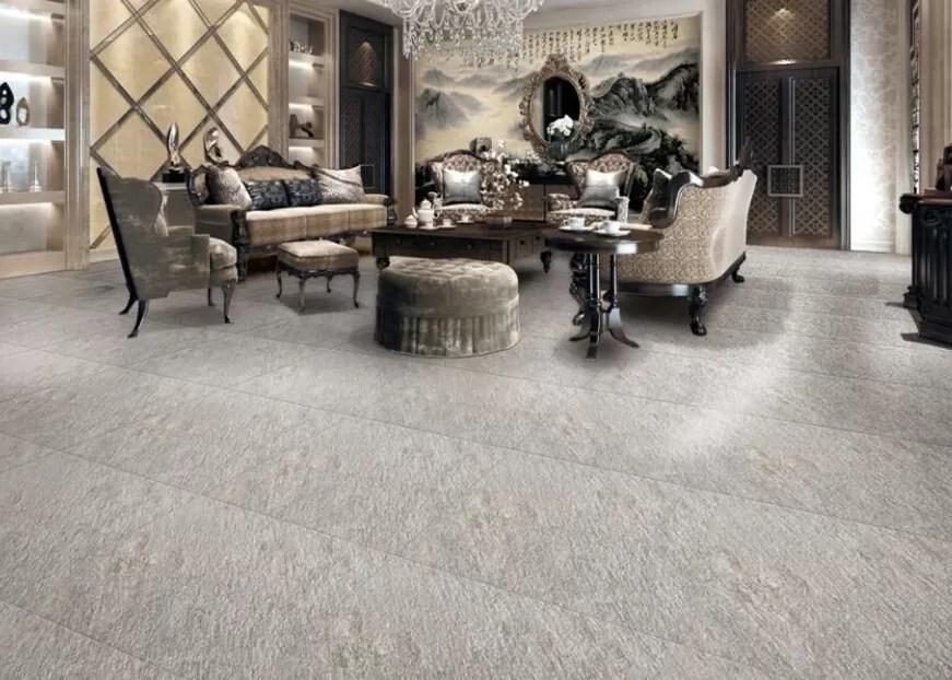 anti bacterial indoor porcelain tiles 24x24 porcelain tile accurate dimensions