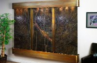 Top 28 - Wall Mounted Water Features And Fountains - 1000 ...