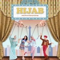 Poster Film Indonesia Tahun 2015