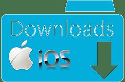 download aplikasi ios gratis