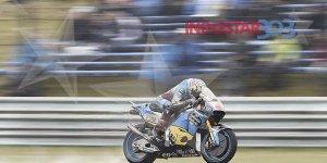 Jack Miller TT