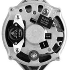 Bosch Alternator Wiring Diagram Daikin Split Ac Product » Pt. Indotek Perkasa Jaya