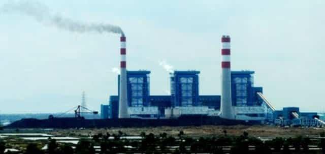 PLN Tingkatkan Komponen Dalam Negeri dalam Proyek 35.000 MW