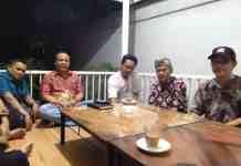 Nanang Kurniawan: Pengurus PDI Perjuangan Tingkat Ranting Merupakan Ujung Tombak Partai