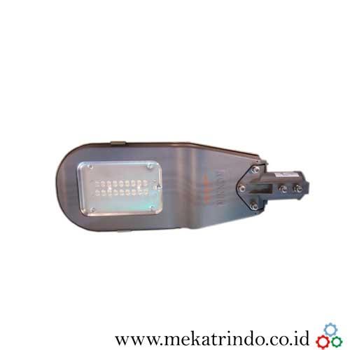 Lampu Jalan LED - Lampu PJU - Mekatrindo
