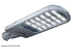 Lampu Jalan - Street LED 979 WI - PT. Firza Meka Trindo - indotraffic.net