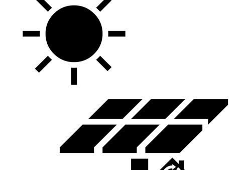 Jual Panel Surya , Solar Cell , Solar Panel , Mekatrindo