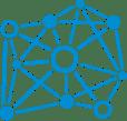 system integration | automation | tac | tac management services