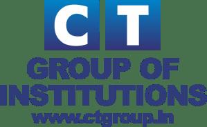 CT Logo Final