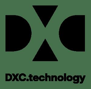 dxc_logo