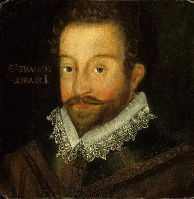 Beards, Moustaches and Facial Hair in History (2/3)