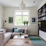 5 Inspirerende Tips Og Tricks Til Indretning Af Den Perfekte Stue Indret Nu