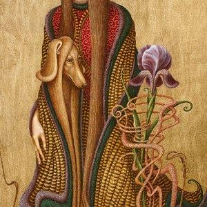 ирис iris