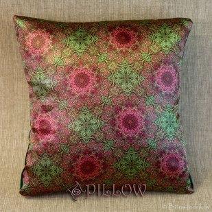 pillow_14
