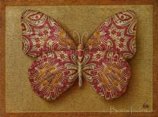 violina_symbol_butterfly_7
