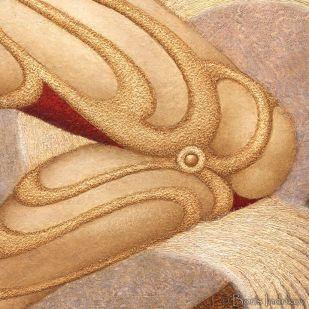 ANIMA (fragment)