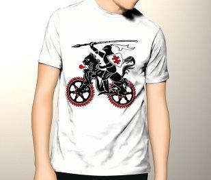 T-shirt_in_velox_libertas_4