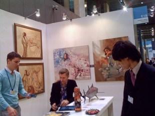 art_fair_tokyo