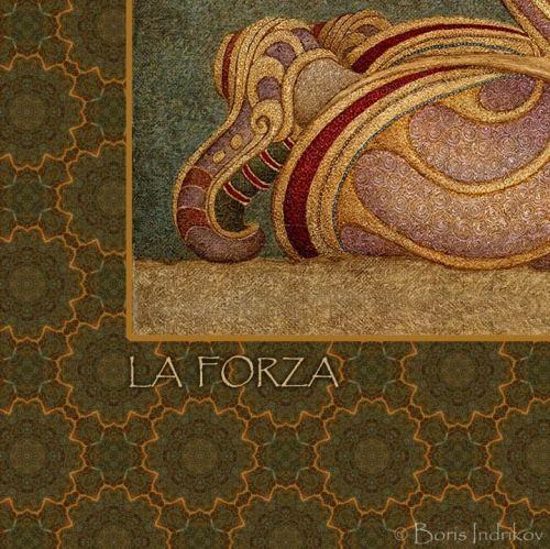 card_la_forza_frag
