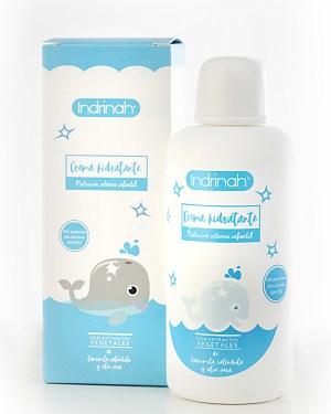 Indrinah-crema-hidratante-higiene-infantil