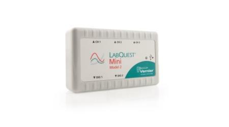 LabQuest Mini