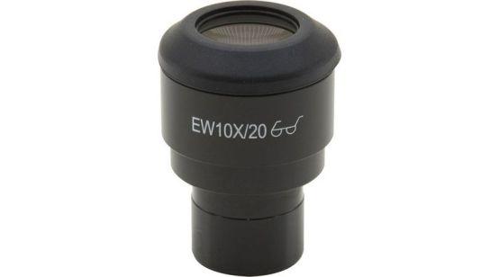 Eyepiece WF10x/20mm