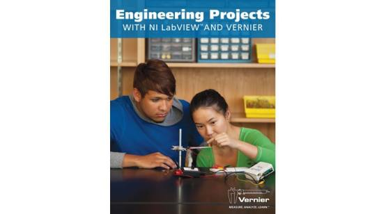 Engineering Projects