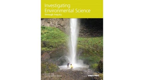 Investigating Environmental Science