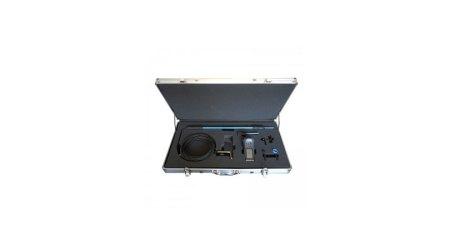 FLOWATCH® Kit