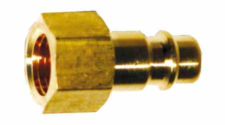 ZB9602N7