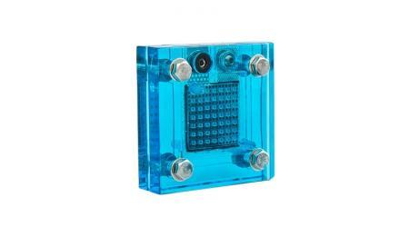 PEM Blue Electrolyzer (Set of 5)
