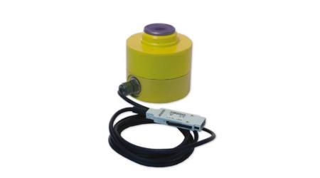 Ethylene Oxide Gas Probe