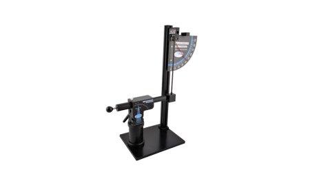 Projectile Motion and Ballistic Pendulum