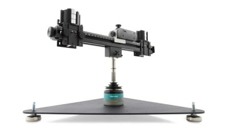 Go Direct® Centripetal Force Apparatus