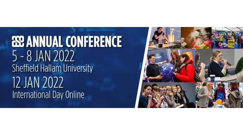 ASE Conference 2022