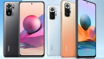 Redmi Note 10S Launch May 13 Expected price India, specifications, and more